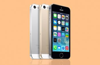 Apple/苹果 iPhone 5s 16GB